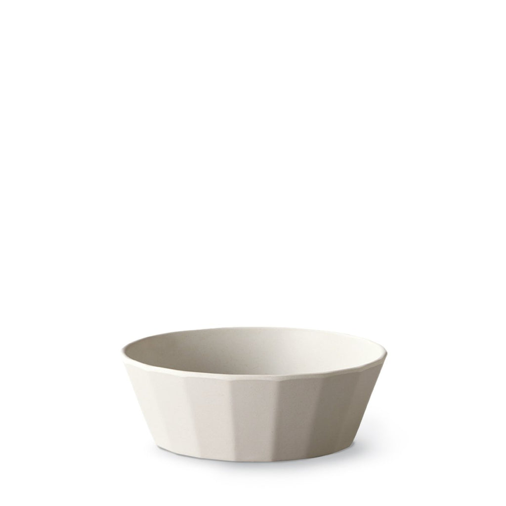 ALFRESCO BOWL - other colors available