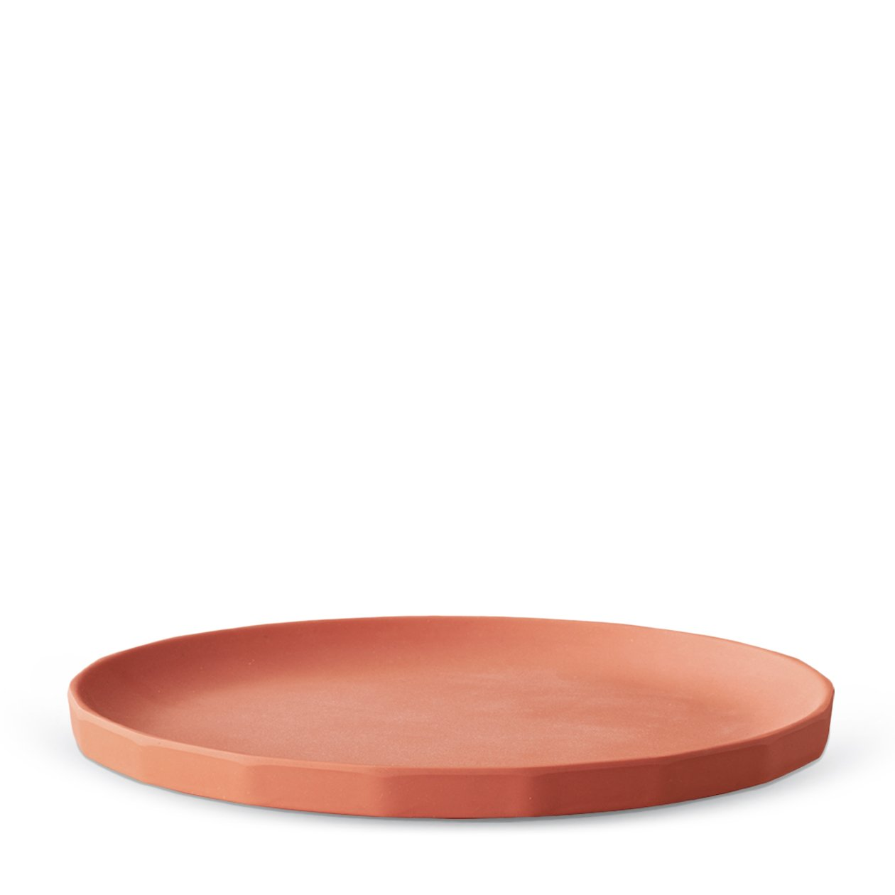 ALFRESCO DINNER PLATE - other colors available