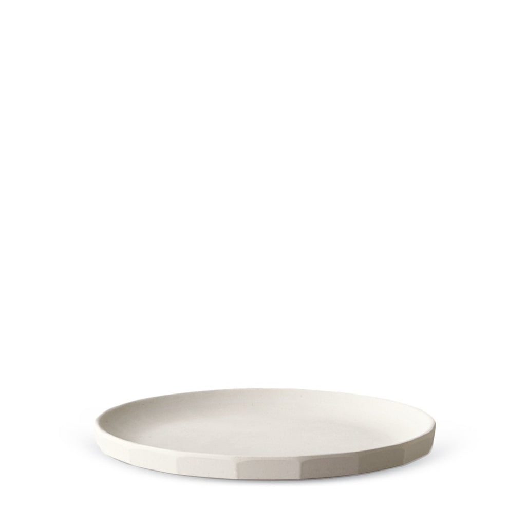 ALFRESCO DESSERT / SALAD PLATE - other colors available