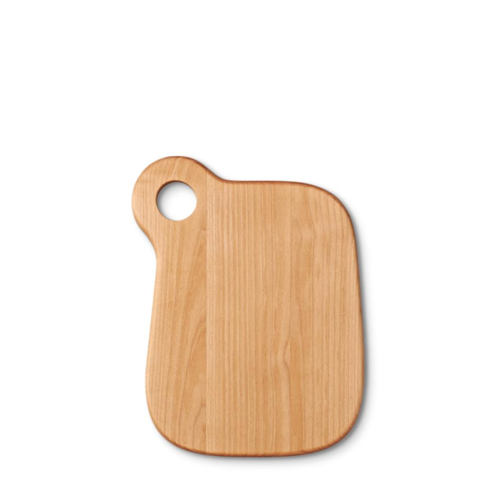 BAUM SERVING BOARD - LARGE