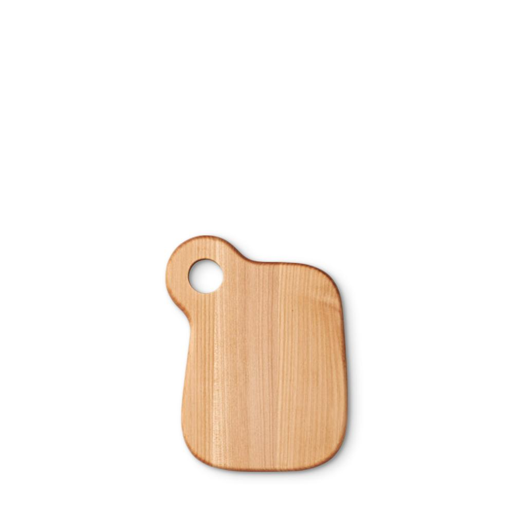 BAUM SERVING BOARD - SMALL