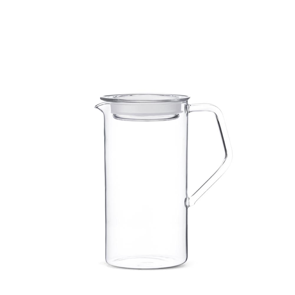 CAST WATER JUG SMALL