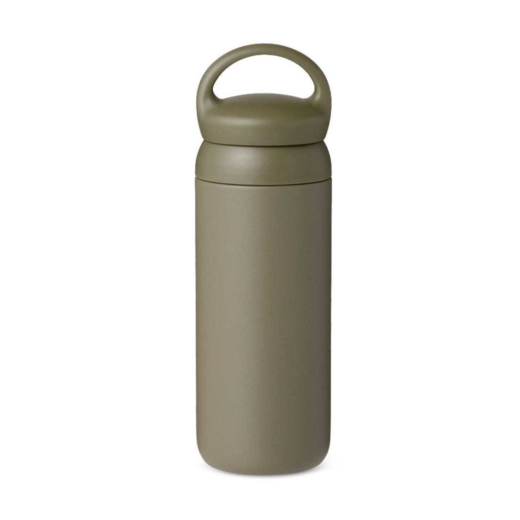 DAY OFF TUMBLER LARGE - other colors available