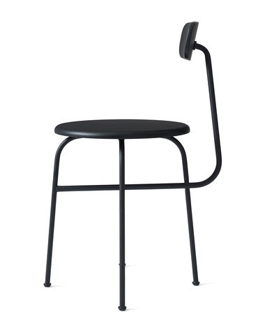 MENU AFTEROOM DINING CHAIR, 4 LEGS