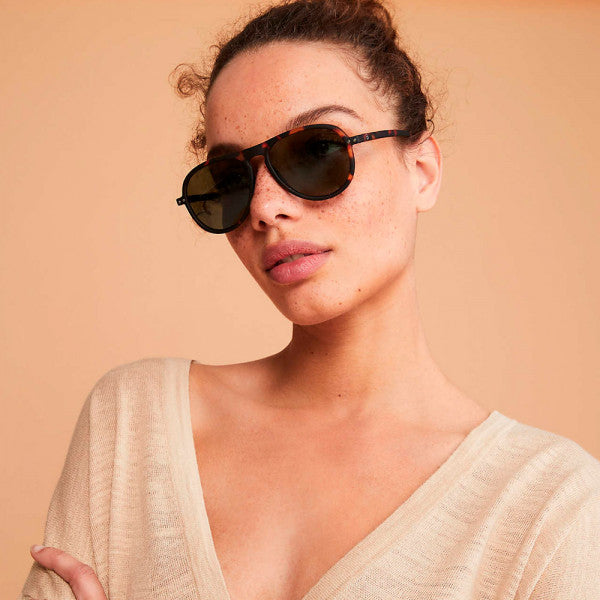 IZIPIZI ADULT SUNGLASSES #I - OTHER COLORS AVAILABLE