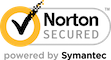 Norton Anti Virus badge