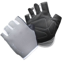 Women's Weight Lifting Gloves (1 Pair)