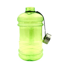 2.2 Liter Handled Water Bottle for Exercise (5 colors) 6