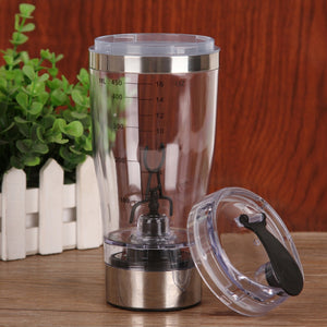 Vonkka Vortex 450mL Portable Mixer