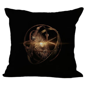 Game of Thrones Cushion Covers