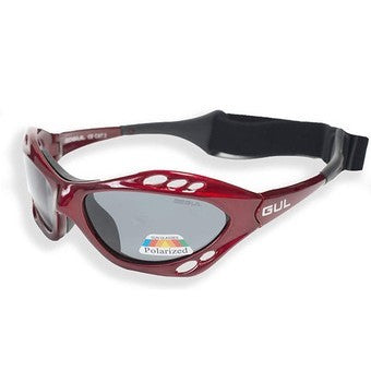 Gul EVO Floating Sunglasses  -SG0007