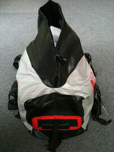 GUL 60 Litre Performance Dry Bag - Holdall LU0148