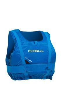 GUL Garda Buoyancy Aid  GM0002