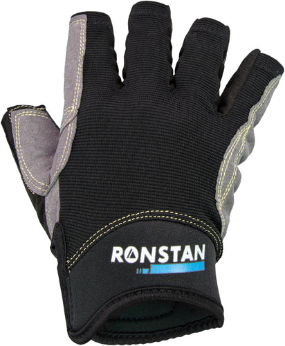 RONSTAN  Race Glove, Cut Finger - RF4870
