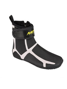 MUSTO Champ Dinghy Boot- FUFT009