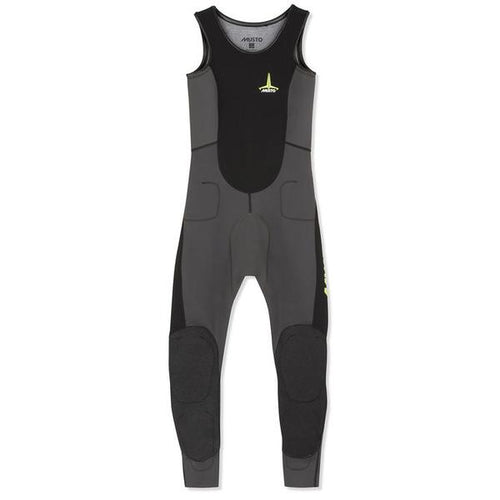 MUSTO  Foil Thermocool Wetsuit FW - SWWT002