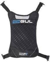 Gul Hydr8 50N Buoyancy Aid -  GM0370