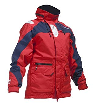 GUL Women's Vigo Coastal Jacket  GM0322
