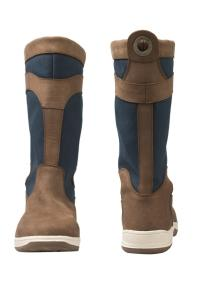 GUL Fastnet Deckboot -Waterproof and fully breathable DS1005