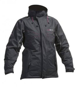 GUL Portland Women's Onshore Jacket   GM0364