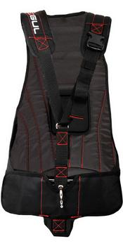 GUL Trapeze Harness - EVO    GM0345