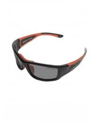 Gul CZ Race Floating Sunglasses -SG0001