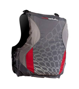 GUL Garda II Buoyancy Aid - GM0340