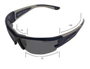 Gul CZ Race Floating Sunglasses -SG0002