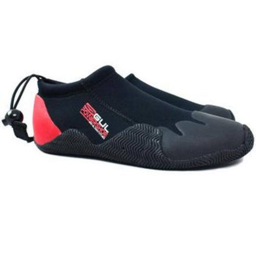 GUL Strapped Power Slipper 3mm BO1265