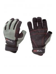 GUL Summer 3 Finger Glove -GL1241