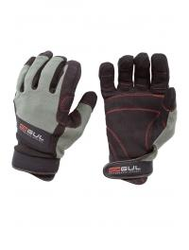 GUL Summer Full Finger Glove -GL1239