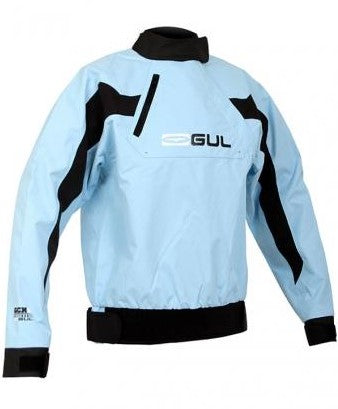 Gul Ballistic Womens Spray Top (Light Weight) - ST0024