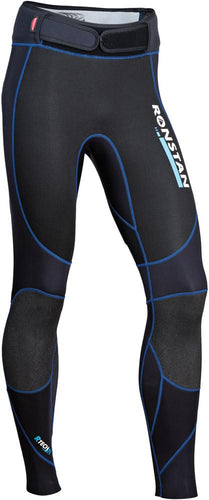 Ronstan Neoprene Leggings -  CL250