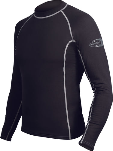 RONSTAN  Thermal Top -CL21