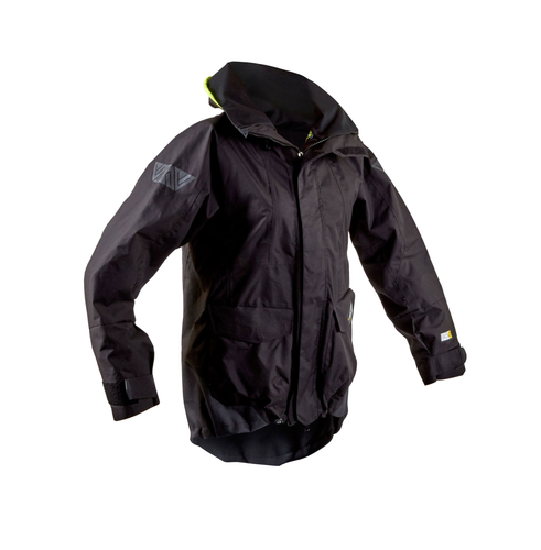 Women's Vigo Coastal Jacket  GM0322
