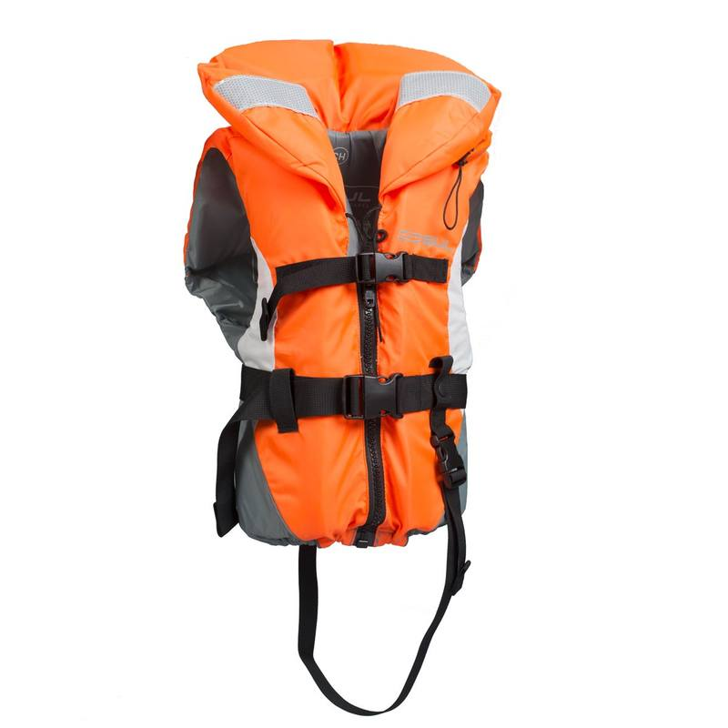GUL Dartmouth 100N Baby & Toddler Buoyancy Aid Jacket  GM0346
