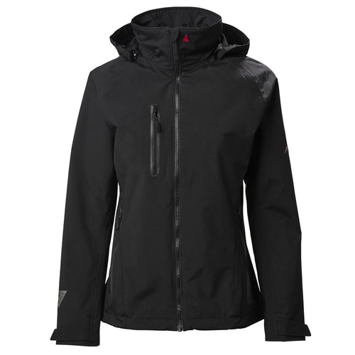 Corsica BR1 Jacket FW Entry Level- SWJK018