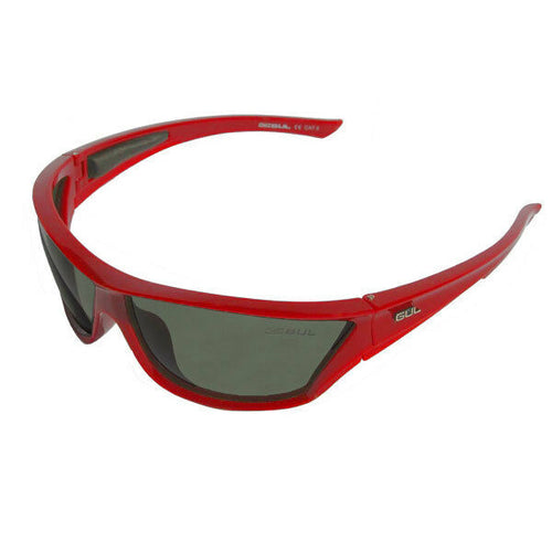 Gul CZ React Floating Sunglasses -SG0003