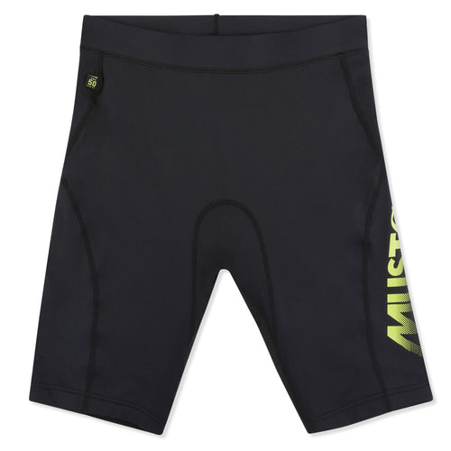 MUSTO Champ Deck Shield Shorts