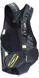 GUL Trapeze Harness - EVO 2   GM0374