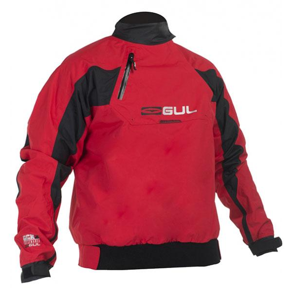 GUL Ballistic Spray Top - ST0023