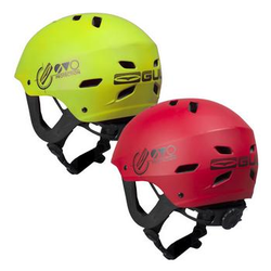 Gul EVO Protection Helmet -AC0104