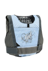 Gul Garda Womens Buoyancy Aid - GM0162