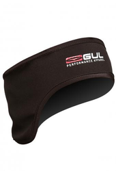 Gul Softshell Headband -AC0075