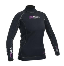 Gul Hydroshield Pro Ladies Top - AC0095
