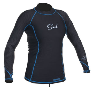 Viper Recore Ladies Thermal Rash Guard RG0359