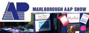 Marlborough A&P Show Part 2