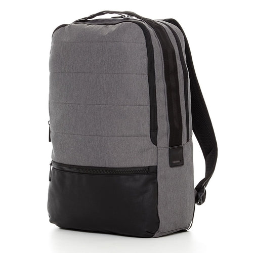 Hank Backpack - Broadwood Mercantile