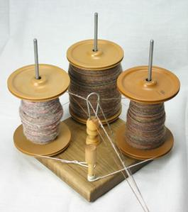 Handspinning Resources: Tutorials, Tips & Tools