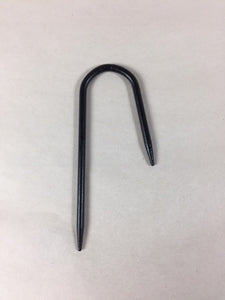 J-Hook Cable Needle for Knitter's Necklace -Q New